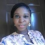 Omoye Elizabeth Aniame