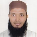 Md Rakib's avatar