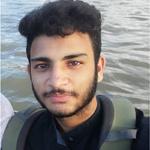 Shajidul's avatar