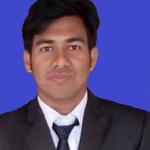 Md. Sajib M.'s avatar