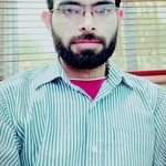 Yasir Mehmood