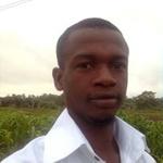 Igyimawu