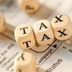 N11 Tax S.