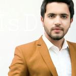 Mushahid's avatar