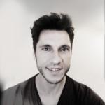Wiktor H.'s avatar