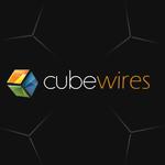 Cubewires