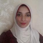 Faten N.