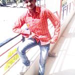 Ajit Makawana