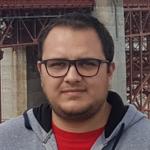Abraham M.'s avatar