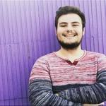 Huseyin S.'s avatar