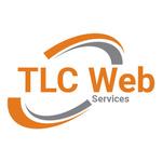 TLC Web S.