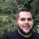 Adam C.'s avatar