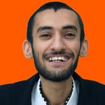 Muhammad Waseem A.'s avatar