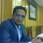 Azeez ahmed S.