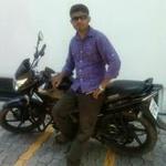 Ananthakrishnan A