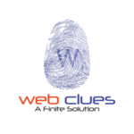 WebClues