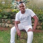 Chomba N.'s avatar