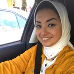 Hanaa Sharaby
