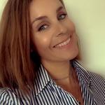 Louise B.'s avatar