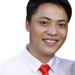 Thang N.