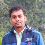 Siddhartha M.