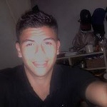 Aristides R.