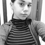 Joana M.'s avatar