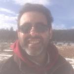 Mamoun B.'s avatar