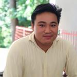 Jashodayan's avatar