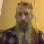 Jeremy H.'s avatar