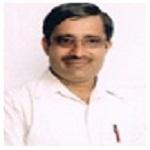 Rajeev Kumar T.