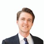 Richard K.'s avatar