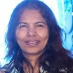 Jyothi S.'s avatar