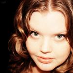 Rebekah W.