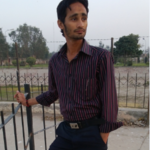 Muhammad Jahan