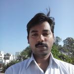 Pratap S.