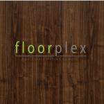 Floorplex real estate media concepts