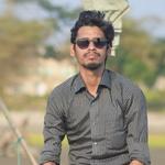 Sourav Das