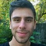 Théo B.'s avatar