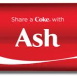 Ash C.