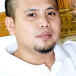 Merwin L.'s avatar