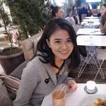 Ivi Tiongson