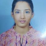 Lakshmi P.'s avatar