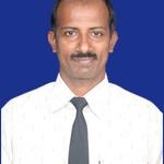 Dharmarajan P.