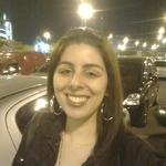 Rafaella C.