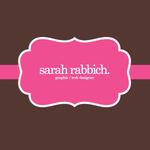 Sarah Rabbich
