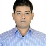 Shahanul I.