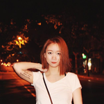 Ying W.