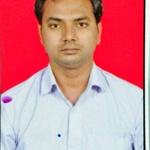Vinod G.