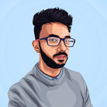 Pawan's avatar